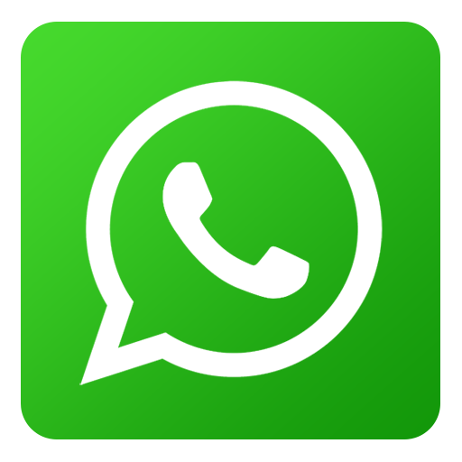 whatsapp-icon-3931.png
